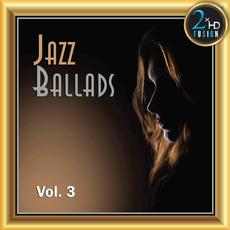 Jazz Ballads, Vol. 3 mp3 Compilation by Various Artists