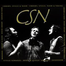 CSN mp3 Compilation by Various Artists