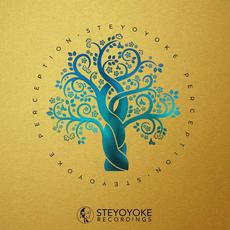 Steyoyoke Perception, Vol.7 mp3 Compilation by Various Artists