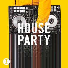 Toolroom House Party mp3 Compilation by Various Artists