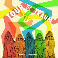 Tour De Traum XIV mp3 Compilation by Various Artists