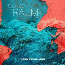 Tour De Traum XII mp3 Compilation by Various Artists