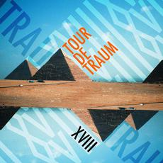 Tour De Traum XVIII mp3 Compilation by Various Artists