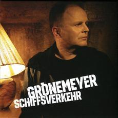 Schiffsverkehr mp3 Album by Herbert Grönemeyer