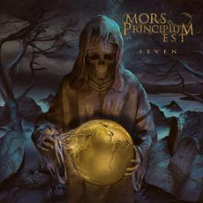 Seven mp3 Album by Mors Principium Est