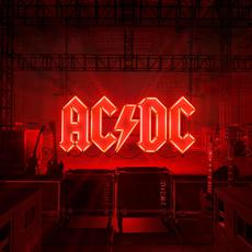 POWER UP mp3 Album by AC/DC