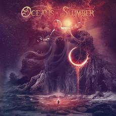 Oceans of Slumber mp3 Album by Oceans of Slumber