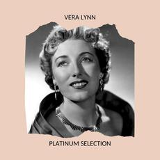Platinum Selection mp3 Artist Compilation by Vera Lynn