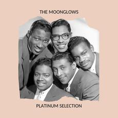 Platinum Selection mp3 Artist Compilation by The Moonglows
