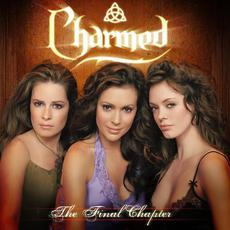 Charmed: The Final Chapter mp3 Soundtrack by Various Artists