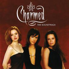 Charmed: The Soundtrack mp3 Soundtrack by Various Artists
