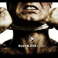 EXEcution mp3 Artist Compilation by Klutæ