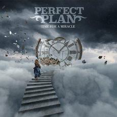 Time For A Miracle mp3 Album by Perfect Plan