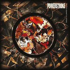 The Path Against All Others mp3 Album by Powerstroke