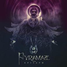 Epitaph mp3 Album by Pyramaze