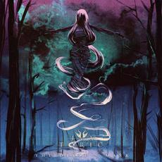 The Devil's Mark mp3 Album by Iva Toric