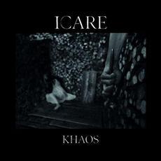 Khaos mp3 Album by Icare