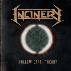 Hollow Earth Theory mp3 Album by Incinery