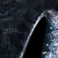 L'Adieu aux Etoiles mp3 Album by Ixion