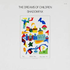 The Dreams Of Children mp3 Album by Shadowfax