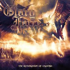 The Restoration Of Erathia mp3 Album by Glory Force