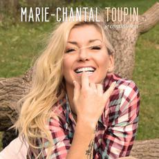 Je continuerai mp3 Album by Marie-Chantal Toupin