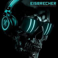 Schicksalsmelodien mp3 Album by Eisbrecher
