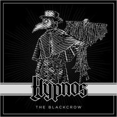 The Blackcrow mp3 Album by Hypnos (2)