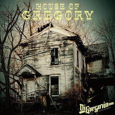 House of Gregory, Chapter 1 mp3 Album by DiGregorio