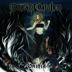 Oniria mp3 Album by Dreamcrawler