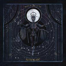 Death: An Ode to Life mp3 Album by Astrolabe