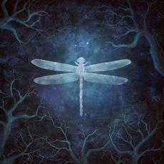 Odonata (20th Anniversary Edition) mp3 Album by Amethystium
