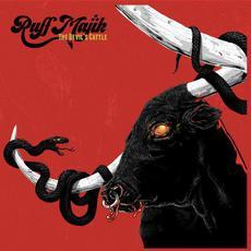 The Devil's Cattle mp3 Album by Ruff Majik