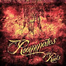 Roots mp3 Album by Roommates