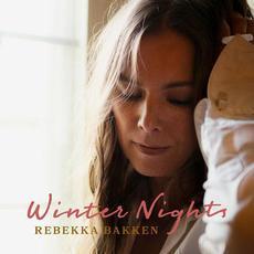 Winter Nights mp3 Album by Rebekka Bakken