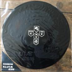 ÆBM mp3 Single by Klutæ