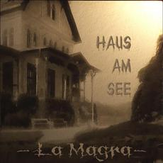 Haus Am See mp3 Single by La Magra