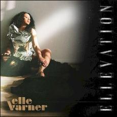 Ellevation mp3 Album by Elle Varner