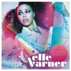 Perfectly Imperfect (Japanese Edition) mp3 Album by Elle Varner