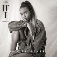IF I mp3 Album by Claire Reneé