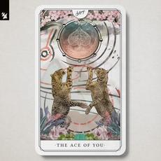 The Ace Of You mp3 Album by Autograf