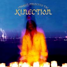 The Kinection mp3 Album by Omarion