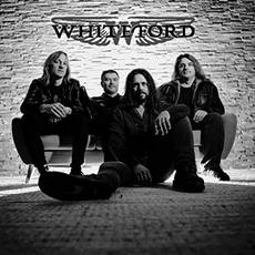 Whiteford mp3 Album by Whiteford