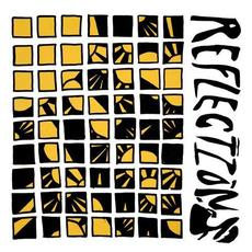Reflections Vol. 1 (Bumble Bee Crown King) mp3 Album by Woods