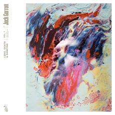 Love, Death & Dancing (Vol. 1) mp3 Album by Jack Garratt