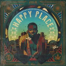 Happy Place mp3 Album by Juls
