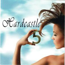 Hardcastle 5 mp3 Album by Paul Hardcastle