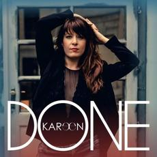 Done mp3 Album by Kareen