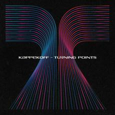 Turning Points mp3 Album by KAPPEKOFF