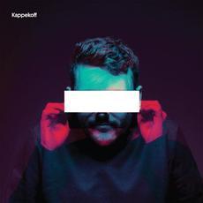 Kappekoff mp3 Album by KAPPEKOFF